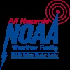NOAA Weather Radio - KHB46
