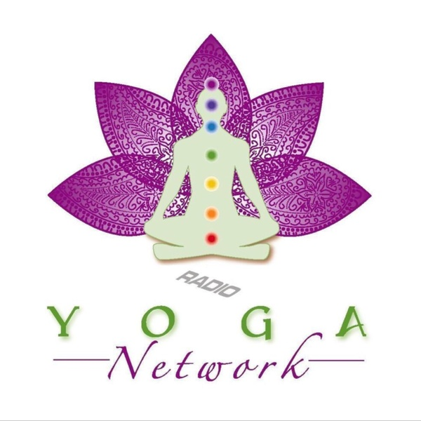 Radio Yoga Network