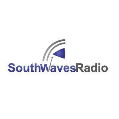 SouthWaves Radio