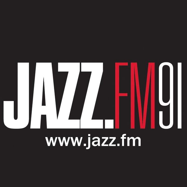 Jazz.FM91 - CJRT-FM