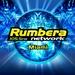 Rumbera Network Miami - WWWK Logo