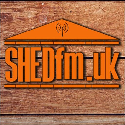 ShedFM