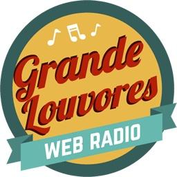Rádio Grande Louvoes