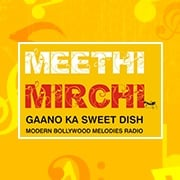 Radio Mirchi - Meethi Mirchi