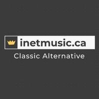 inetmusic.ca - Classic Alternative
