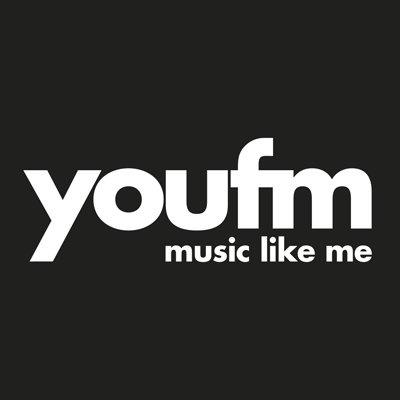 Hessischer Rundfunk - YOU FM