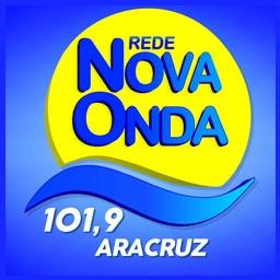 Radio Nova Onda