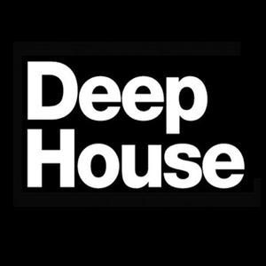 HearMe.FM - The Very Best of Deephouse