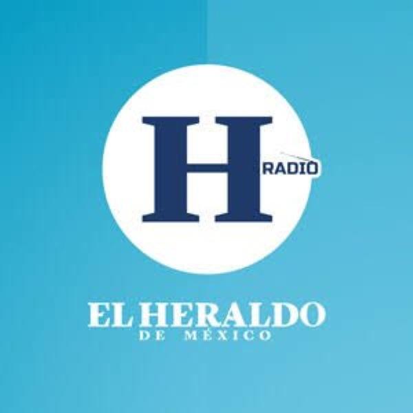 El Heraldo Radio - XHSP