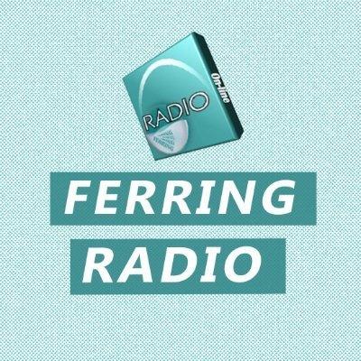 Ferring Radio