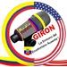 Radio Giron Logo