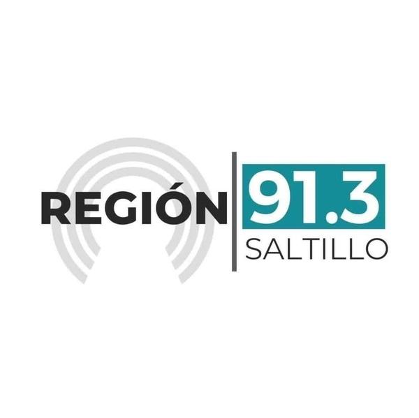 Región 91.3 Saltillo - XHEIM
