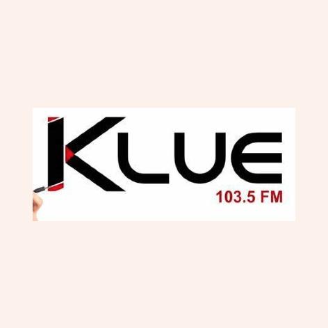 KLUE 103.5 - KLUE