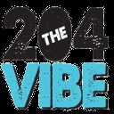 204 The Vibe