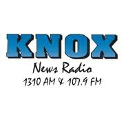 KNOX News Radio - KNOX