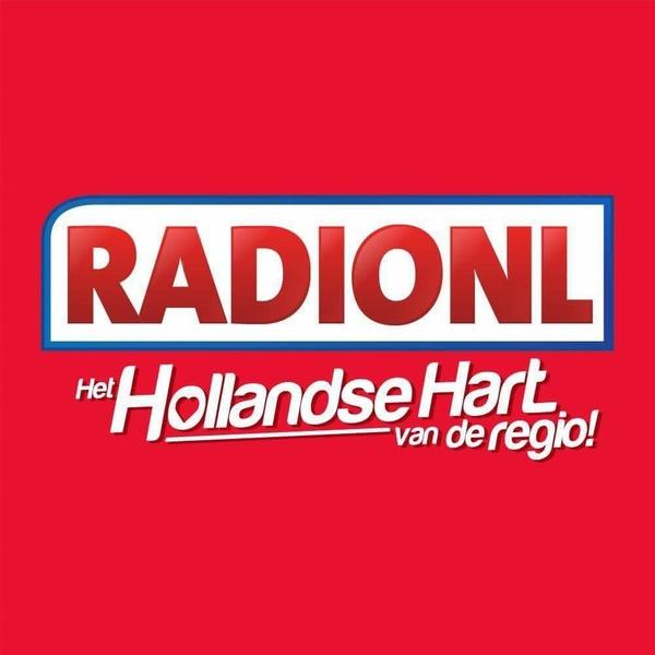 RADIONL Editie Friesland