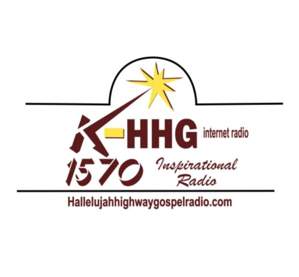 Hallelujah Highway Gospel Radio (KHHG-DB)