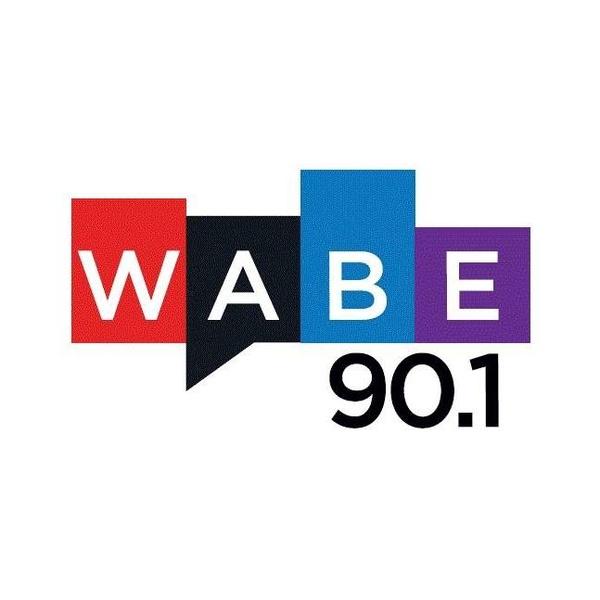 90.1 FM WABE - WABE