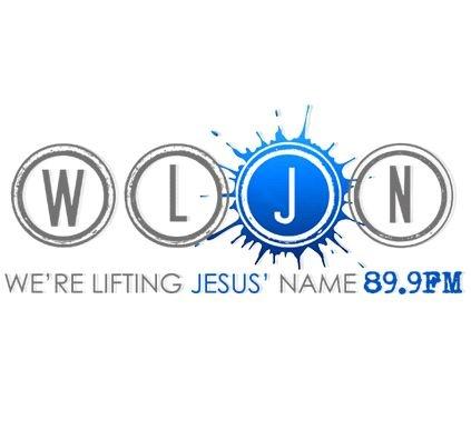 WLJN 89.9 FM - WJJN-FM