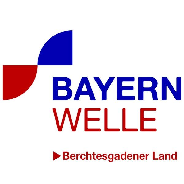 Bayernwelle