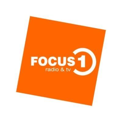 Radio Focus NL Zwolle