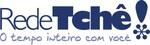 Rádio Tchê! Logo
