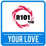 R101 - Your Love
