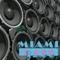 SkateFM - Miami Bass Logo