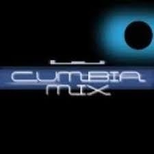 DJ Corsan Radio - Cumbias Mezcladas