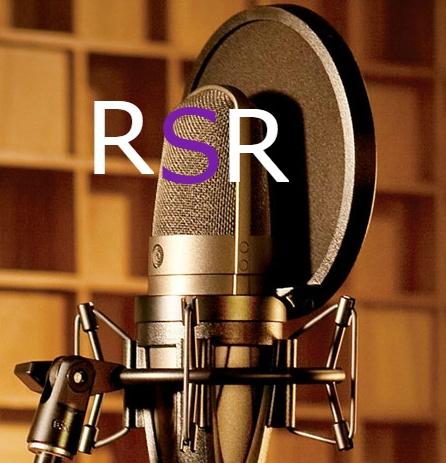 Rhema Star Radio