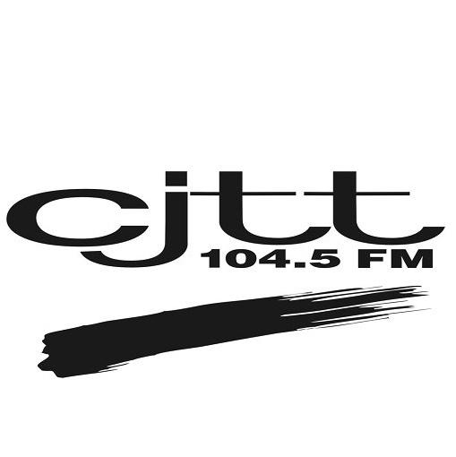 CJTT FM - CJTT-FM