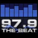 97.9 The Beat - KBFB