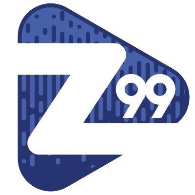 Z99 - KEEZ-FM
