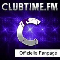 BE 24-7 - Clubtime.FM