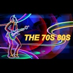 melodia 60 - the 70s 80s