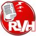 radiovwahaitien Logo
