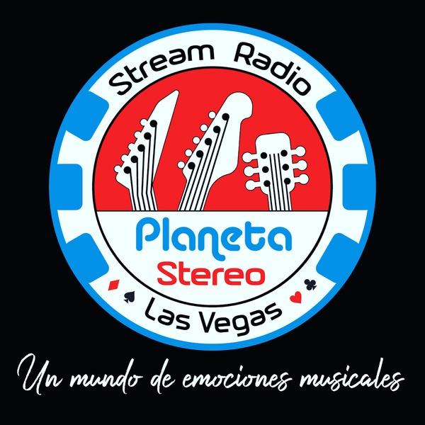 Radio Planeta Stereo