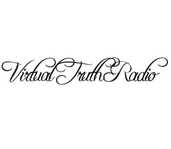 Virtual Truth Radio