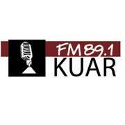MPR - KAUR