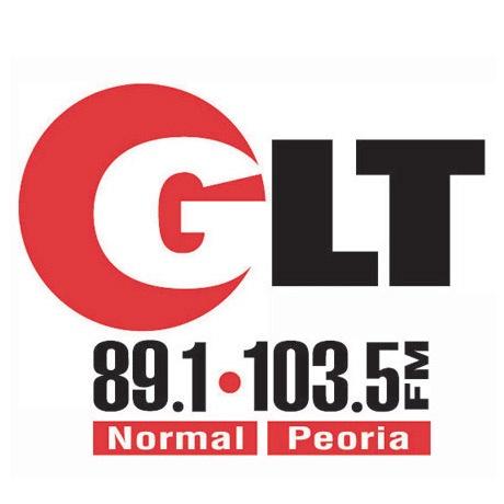 GLT Blues - WGLT-HD2