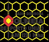Radio Difusora Colmeia