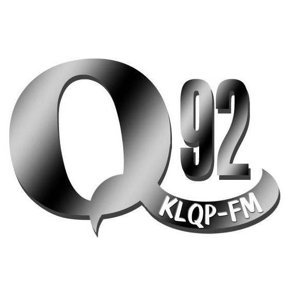 Q-92 - KLQP