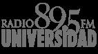 Radio Universidad 89.5 FM - XEUAQ