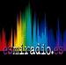 Esmiradio Logo