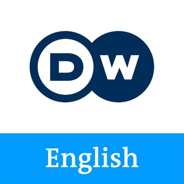 Deutsche Welle Radio - English