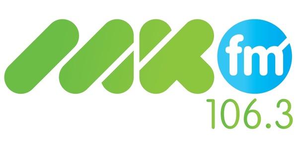 MKFM 106.3