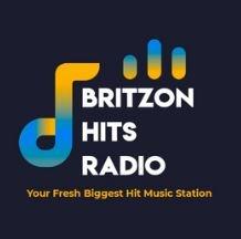 Britzon Hits Radio