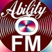 Ability OFM Radio Logo