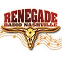 Renegade Radio Nashville