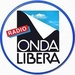Radio Onda Libera Logo